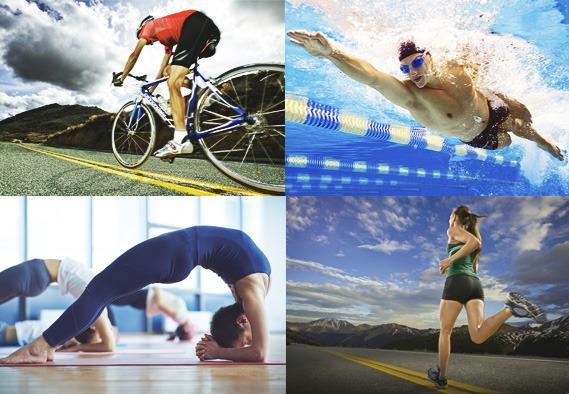 Imagen de la noticia BIKERS, RUNNERS y demás deportistas,…bajo seguro