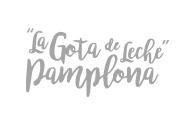 https://es-es.facebook.com/lagotadelechePamplona/
