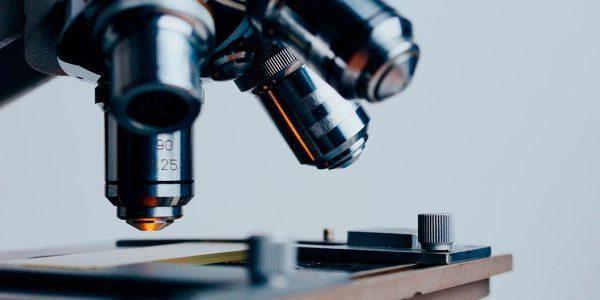 Imagen de la noticia Responsabilidad Civil de Administradores y Directivos (D&O) ante el coronavirus