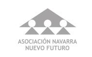 http://nuevo-futuro.org/