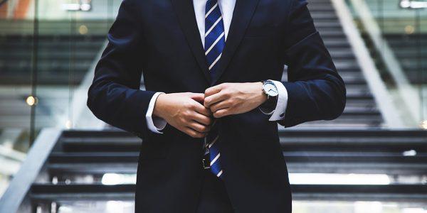 Imagen de la noticia ¿Eres directivo o administrador de una empresa? ¿Sí? ¡Esto te interesa!