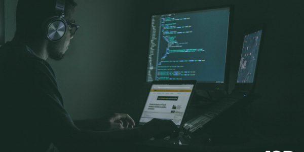 Imagen de la noticia El ciberseguro, parte fundamental de la estrategia para mitigar los nuevos riesgos.
