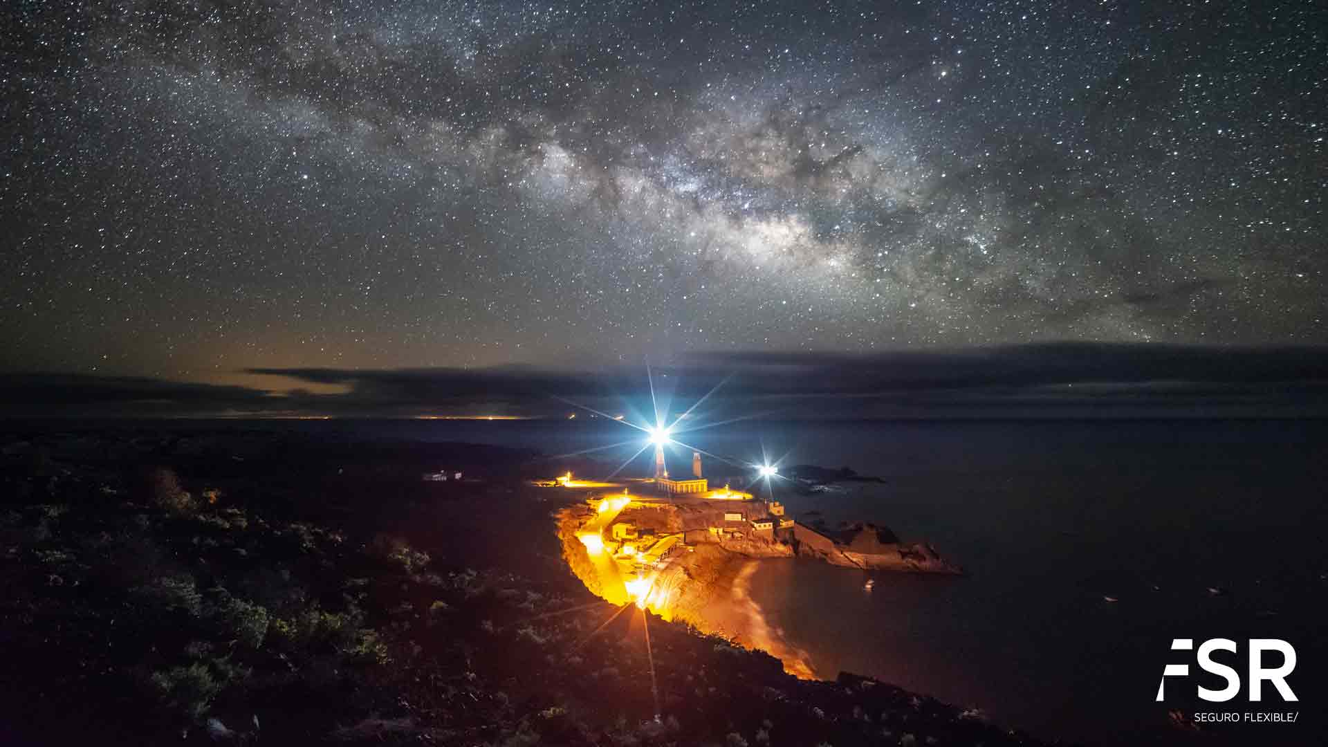 Imagen de la noticia La Isla de La Palma, un reto mayúsculo para el mundo del seguro y la Administracion.
